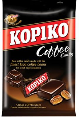 KOPIKO COFFEE TREATS made with real Java coffee – 120g bag kopiko coffee treats made with real java coffee 120g bag 270x400