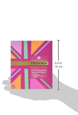 Twinings Infusions Selection Variety Gift Pack twinings infusions selection variety gift pack 270x400