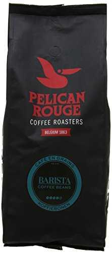 Pelican Rouge Barista Coffee Blend 1 kg pelican rouge barista coffee blend 1 kg
