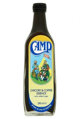 Camp Chicory and Coffee – 241ml camp chicory and coffee 241ml 270x400