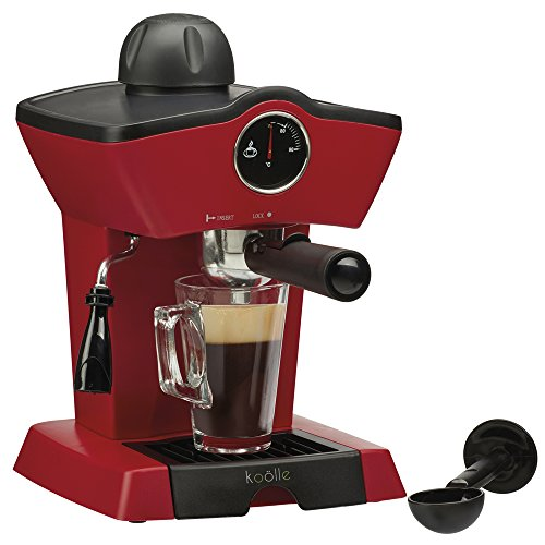 [object object] Best Coffee Maker 51kYgs9bGCL