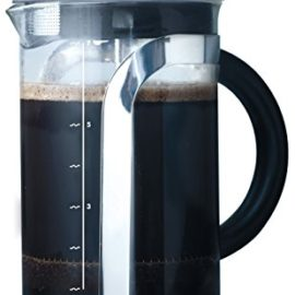 Attractive Large Nairobi Cafetiere Made Of Chrome With 6 Cup/800ml Capacity  Attractive Large Nairobi Cafetiere Made Of Chrome With 6 Cup/800ml Capacity attractive large nairobi cafetiere made of chrome with 6 cup800ml capacity 270x270 [object object] Best Coffee Maker attractive large nairobi cafetiere made of chrome with 6 cup800ml capacity 270x270