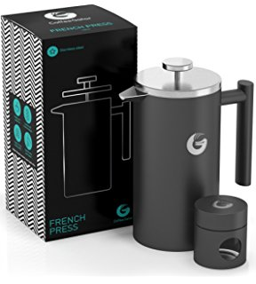 Cafetiere by Coffee Gator cafetiere by coffee gator Cafetiere by Coffee Gator cafetiere by coffee gator