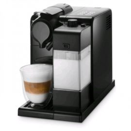 De'longhi Nespresso Lattissma Touch Automatic Coffee Machine