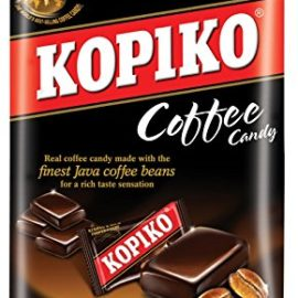 KOPIKO COFFEE TREATS made with real Java coffee - 120g bag  KOPIKO COFFEE TREATS made with real Java coffee – 120g bag kopiko coffee treats made with real java coffee 120g bag 270x270 [object object] Best Coffee Maker kopiko coffee treats made with real java coffee 120g bag 270x270