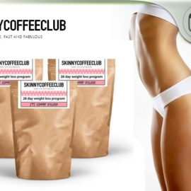Skinny Coffee Club 28 Days Weight Loss Program  Skinny Coffee Club 28 Days Weight Loss Program skinny coffee club 28 days weight loss program 270x270 [object object] Best Coffee Maker skinny coffee club 28 days weight loss program 270x270