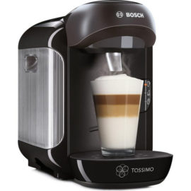Bosch Tassimo Vivy Hot Drinks and Coffee Machine bosch tassimo vivy hot drinks and coffee machine 270x270