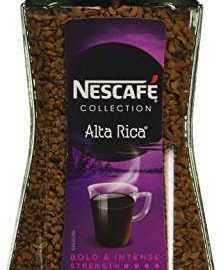 Nescafé Alta Rica Coffee, 100g (Pack of 6)