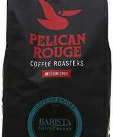 Pelican Rouge Barista Coffee Blend 1 kg pelican rouge barista coffee blend 1 kg 222x270