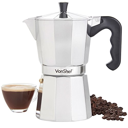 [object object] Best Coffee Maker 41poxFi51xL